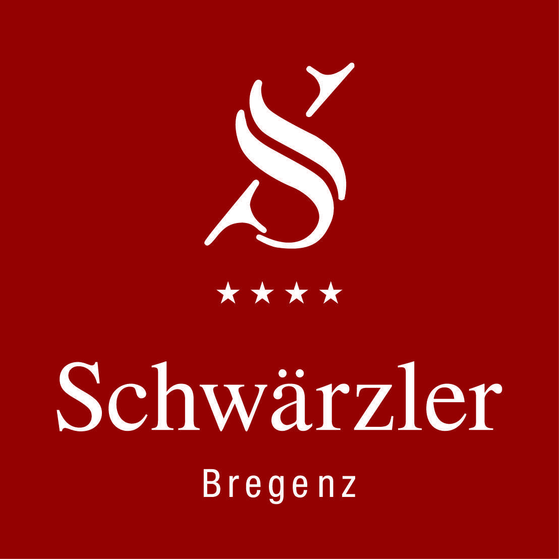 Schwaerzler Hotels-Österreich Wellnesshotel